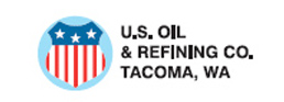 US Oil & Refininf Co.